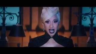 Cardi B   Money Official Music Video