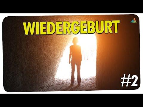 WIEDERGEBURT #2 - Fakten aus der Reinkarnationsforschung | ExoMagazin