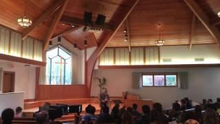 Baixar Dr. Felch - Kuyper College - Reformation Day 2016