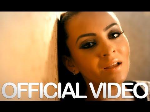 Giulia - Vorbe Goale (Official Video)