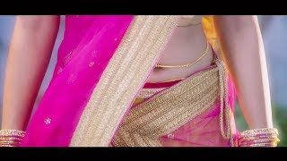 DEAR LOVER NO 1 (2020) 4k South Movie   NEW RELEASED South Movie Hindi Dubbed 2020 LOVE AGAIN   PV