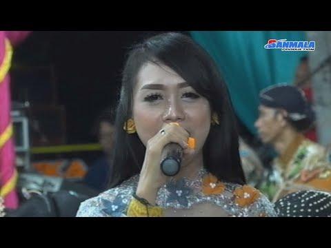 demi-kowe-(lagu-hits-terbaru)-intan-embem---dangdut-arseka-music