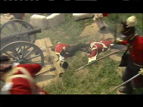 War of 1812 - 9of10