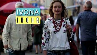 Spiegel: Киев. Мечта о новой Украине.(, 2017-02-24T18:52:48.000Z)