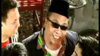 Project POP - Batal Kawin - video klip