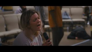 Most Beautiful // We Fall Down (Holy Holy Holy) | UPPERROOM Monday Prayer Session