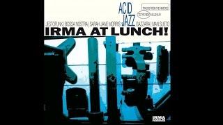 Top Acid Jazz Nu jazz - 2 hours of Non Stop Music