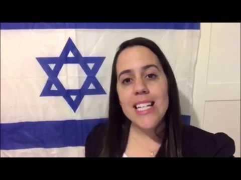 כיצד נקדם למידה משמעותית בסימן 70 שנה למדינת ישראל?