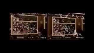 タイムクライシス2 桜&ドラゴン協力プレイ ドラゴンクライシス! 検索動画 47