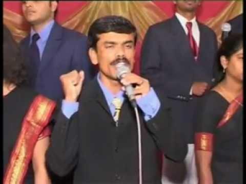 Yeshu Nice Marathi Song