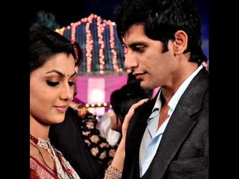 most wanted jodi on india television