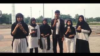 One Direction - What Makes You Beautiful I Daekaa Cover