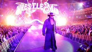 So What Happens With The Undertaker Now?