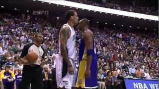 Kobe Doesn