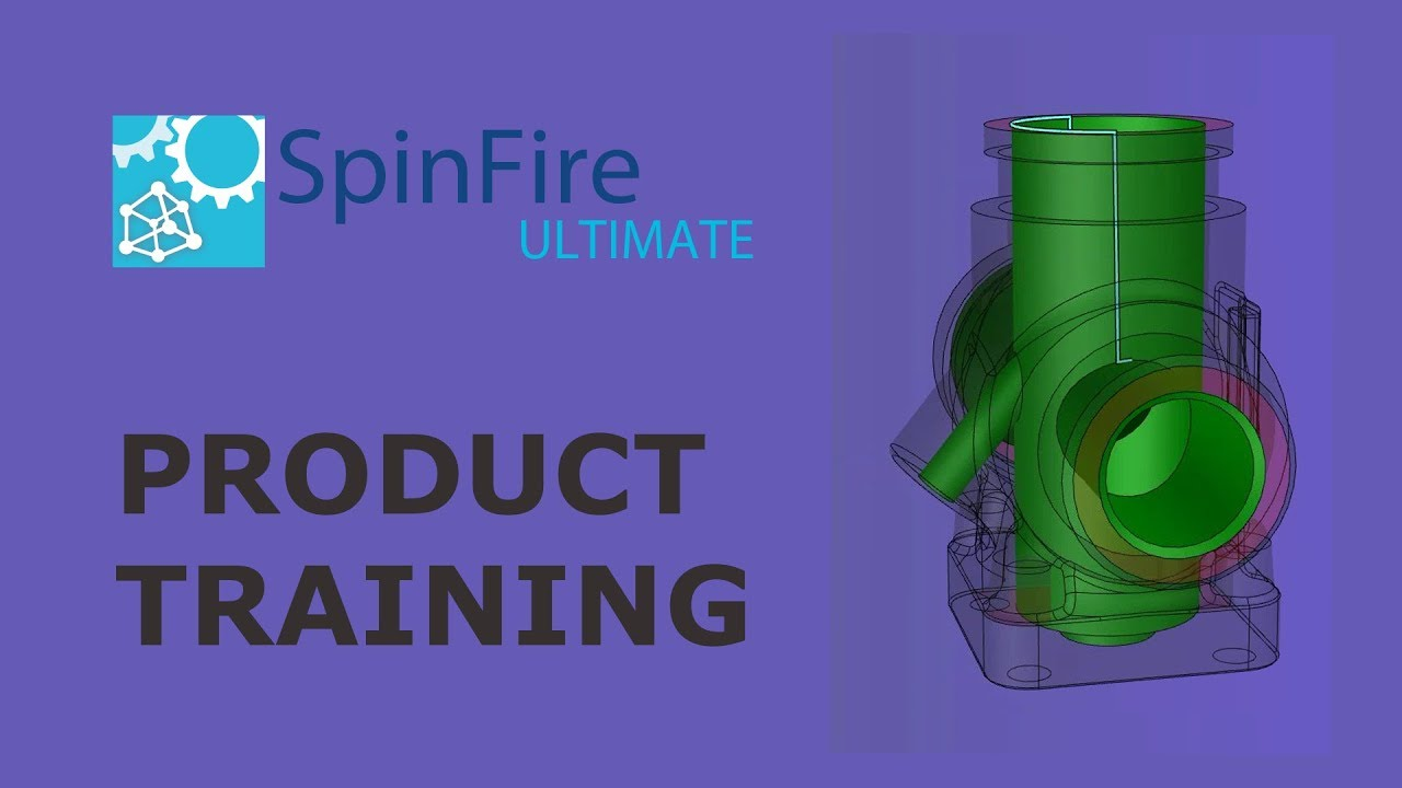 actify spinfire professional