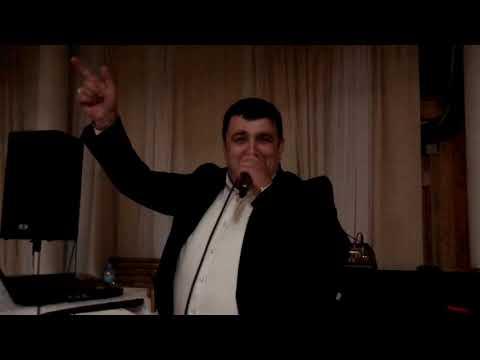 Варужан Мхитарян  ( между нами ... )  )  +7 965 430 00 09