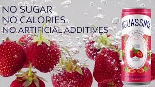 Strawberry Flavor