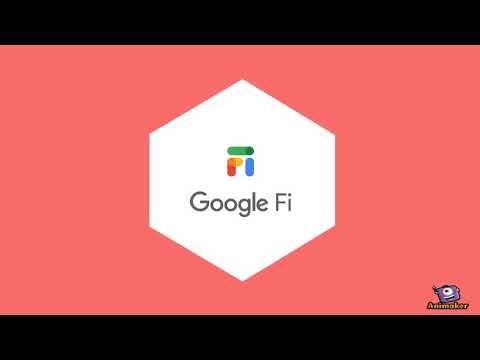 Google FI Referral Code