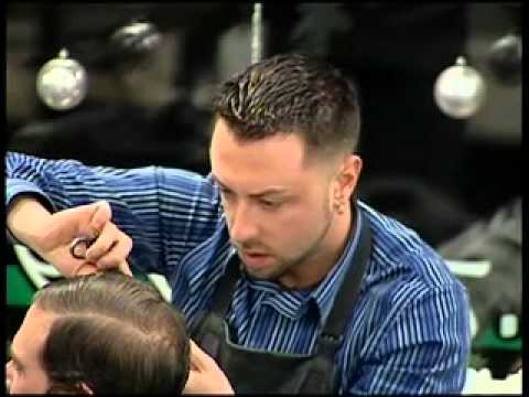 Salon647 - Worcester MA