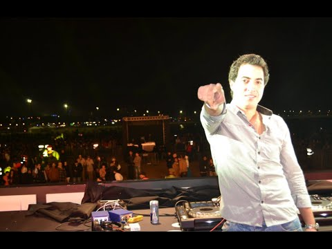 Dj AissamOo - Old but gold 2018 ♫♫ (best house music ever) world tour night clubbing 1080p HD ♫♫