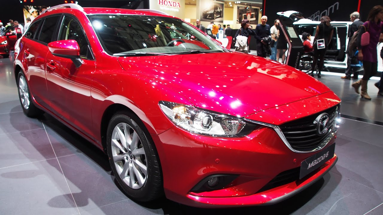 mazda by sold watch grand nav touring eastbourne sport was lifestyle