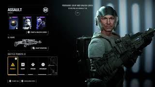 NEW SOLO DLC - Battlefront 2 - Part 15