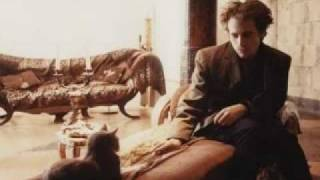 Watch Jeff Buckley Catnip Dream video