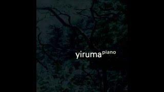 Yiruma 01.Embrace Of Silence.mp3