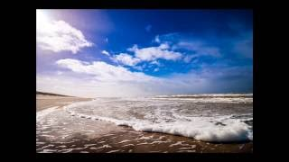 ทิง อั่ว ซี่ สู้ (聽我細訴) - ร้องโดย เฮียตง ปัญญาโสภณเลิศ  (陳梓忠唱) thumbnail