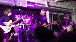 Paul Weller - Kling I Klang