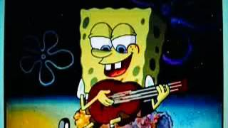 Lagu Bojo Galak Versi Spongebob(lucu)