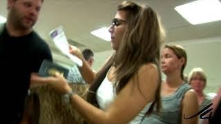 Cancun 2018 - Dream Job Pays  $10,000 a month *part 1  -  YouTube