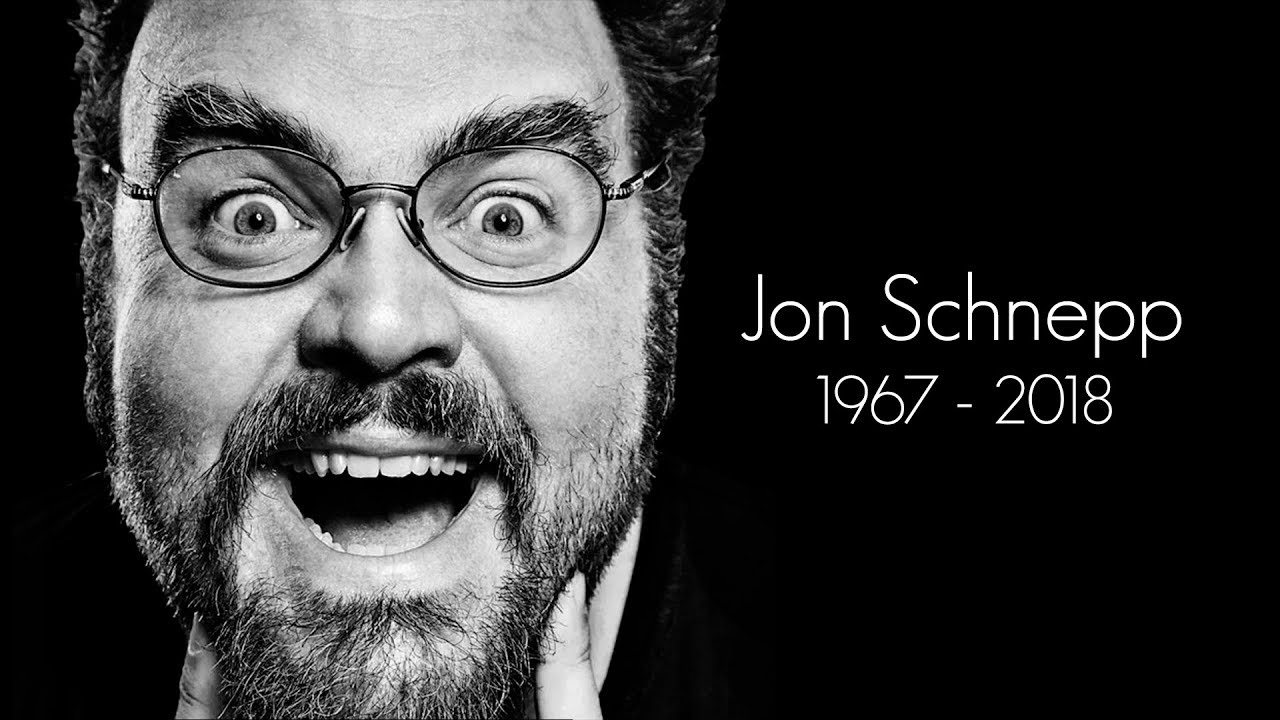 todays reveal jon schnepp - 1280×720