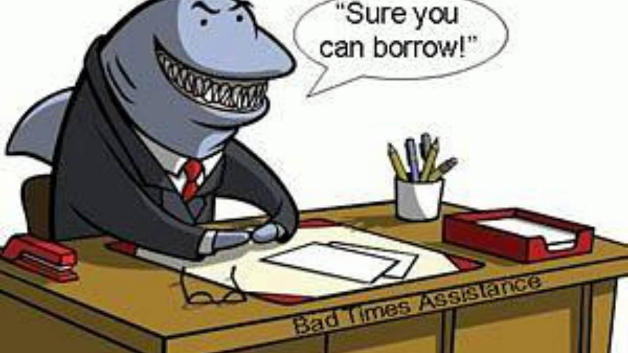 Payday loans highland ave photo 4