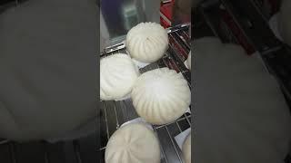 Bánh bao Thọ Phát