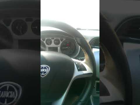 Lancia 1.6 multijet merve özbay boynun borcu