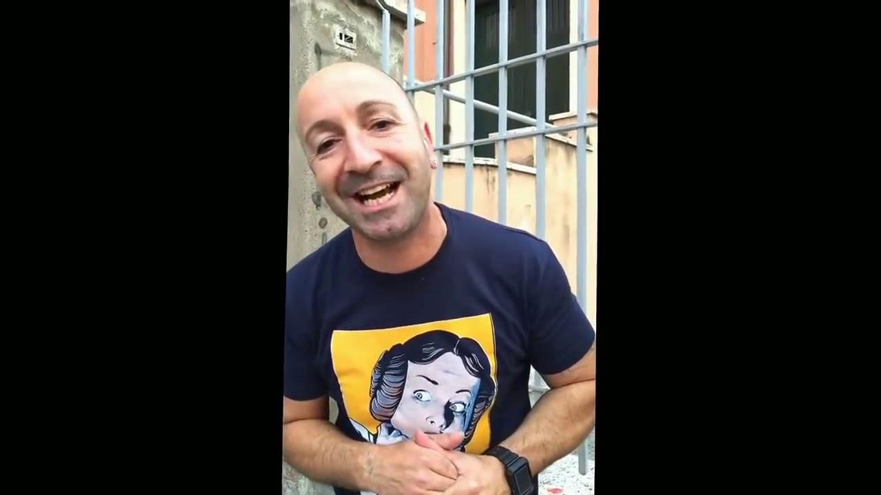BARZELLETTE Gagliardissime! #28 | Geppo Show COMPILATION