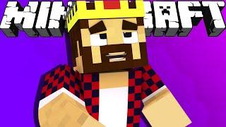 ВРЕМЯ ИСТОРИЙ - Minecraft Bed Wars (Mini-Game)