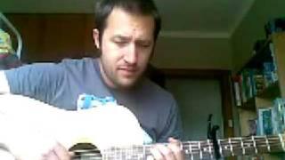 Indian Summer - original song by Oberon Carter using an Emily Dickinson poem