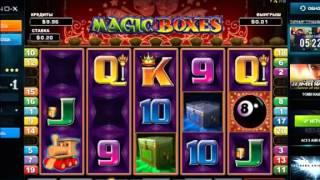 Лучшее русское казино   Casino X лудовод(, 2016-08-25T13:08:53.000Z)