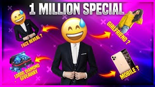 Download 1 MILLION SPECIAL VIDEO | TARIKUL YT INCOME | TARIKUL YT FACE REVEAL | TARIKUL YT GIRLFRIEND | 2021