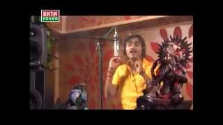 Download Hindi Video Songs - New Gujarati Song | 'Madi Mojma Bole Re' Hit Song | Jignesh Kaviraj | Gujarati Video Song