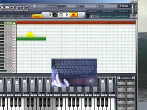 9 Best Free Beat Maker Software For Windows