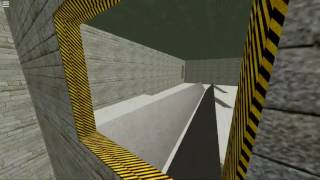 Roblox Surf - Good Map Wr's