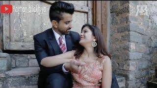New Romantic Couple Whatsapp Status | Cute Couple Video | Love Status | RB