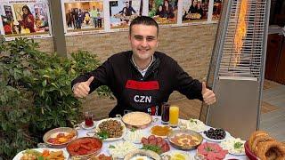 повар от Бога самый лучший  повар в мире