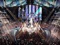 Minneapolis Armory to be Super Bowl nightclub venue