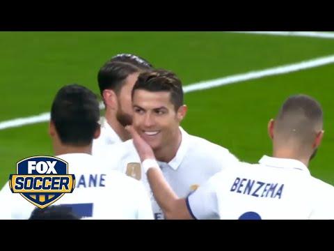 Ronaldo 7 Live Stream Man Utd Vs Crystal Palace