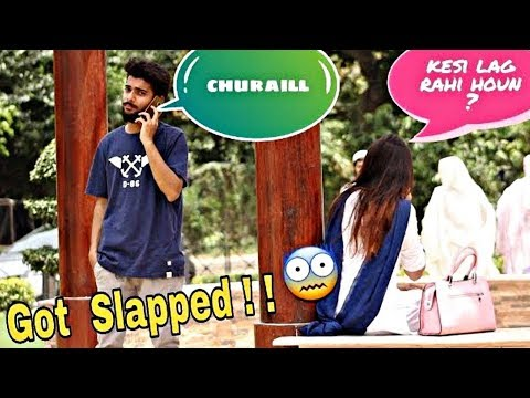 Call Clash Prank Gone Extremely Wrong |...