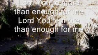 Hillsong-One Day with lyrics